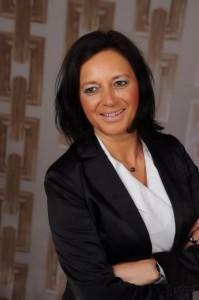 Doreen Hemmann